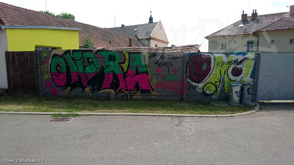 180728_VelkeOpatovice_12