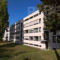 180913_Stuttgart_07