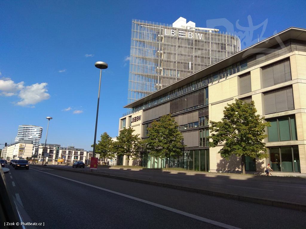 180913_Stuttgart_10