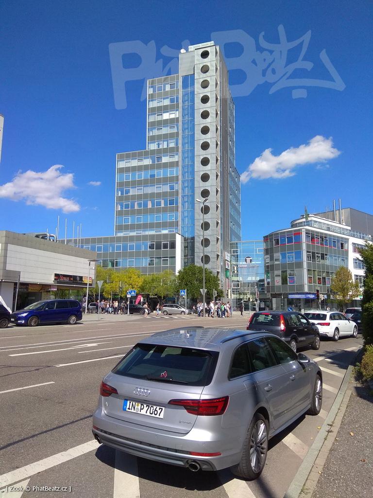 180913_Stuttgart_11