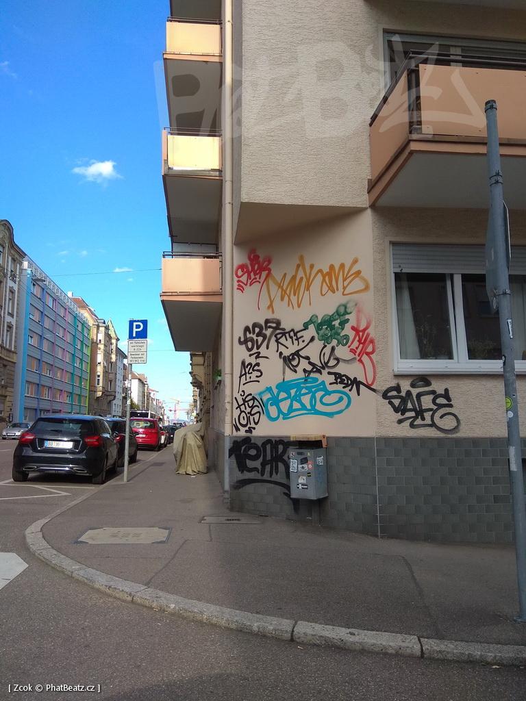 180913_Stuttgart_12