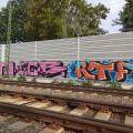 180913_Stuttgart_20