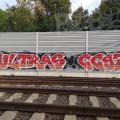 180913_Stuttgart_22