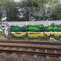 180913_Stuttgart_27