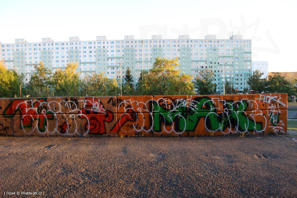 180930_Opatov_02