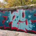 181006_02RedStars20_23