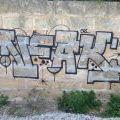 190130_Mallorca_017
