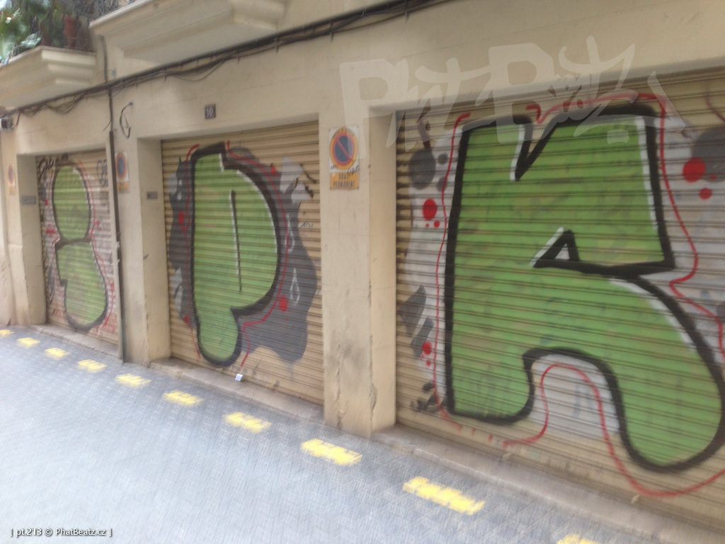 190130_Mallorca_035