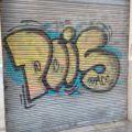 190130_Mallorca_046