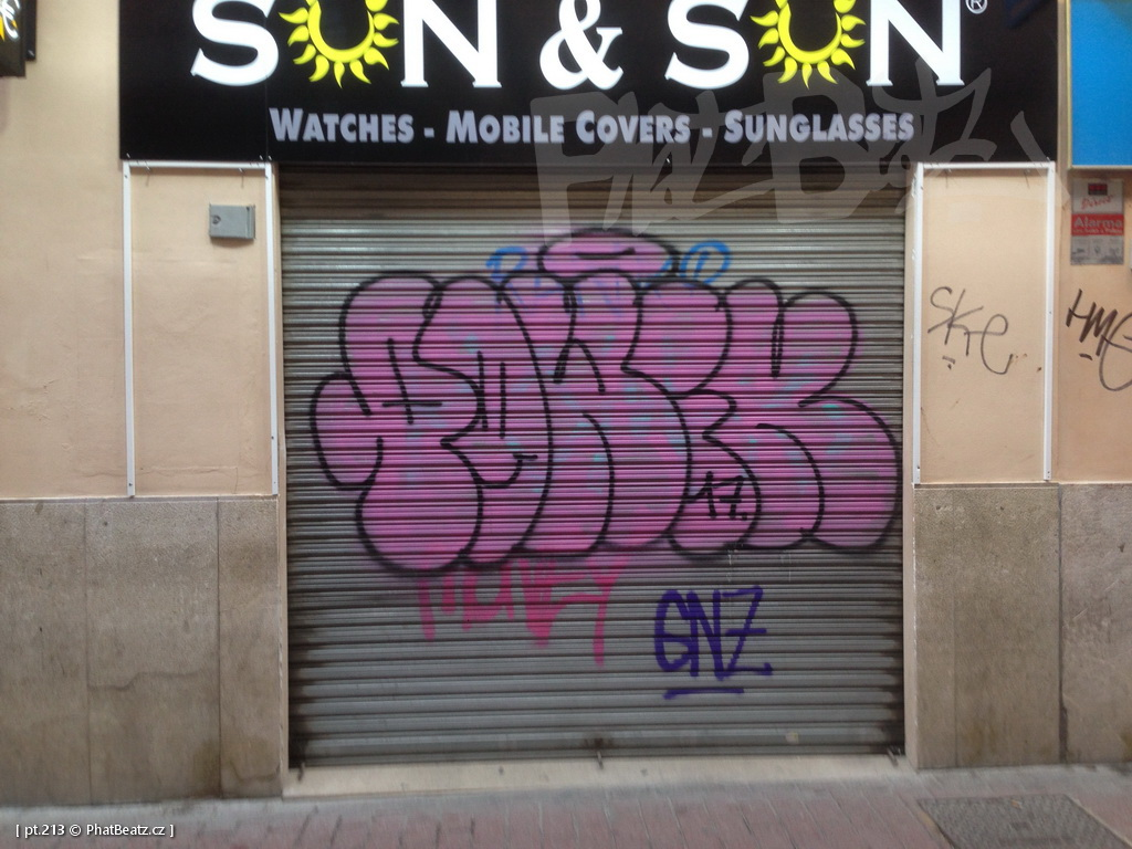 190130_Mallorca_058
