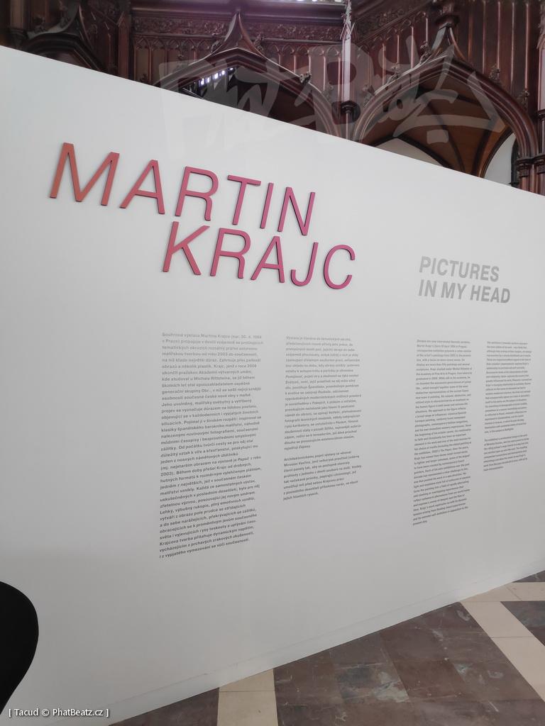 190413_Krajc_08