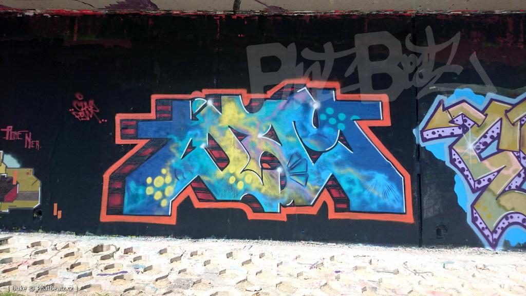 190427_GrafficonJam_011