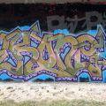 190427_GrafficonJam_012
