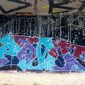 190427_GrafficonJam_015