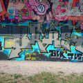 190427_GrafficonJam_027