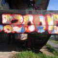 190427_GrafficonJam_036