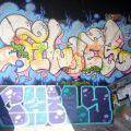 190427_GrafficonJam_039