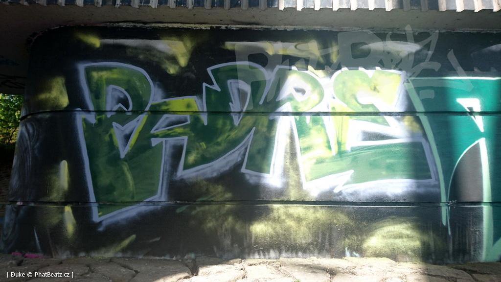 190427_GrafficonJam_055