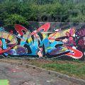 190427_GrafficonJam_060