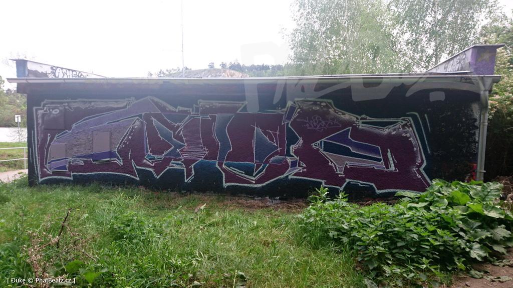 190427_GrafficonJam_065