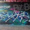 190427_GrafficonJam_069