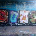 190427_GrafficonJam_074