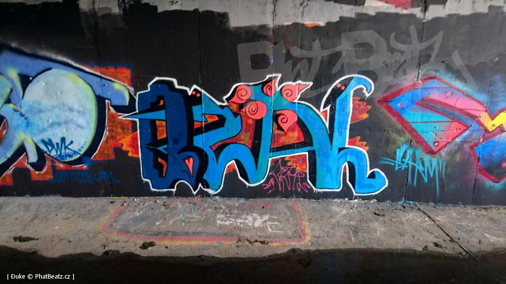 190427_GrafficonJam_080