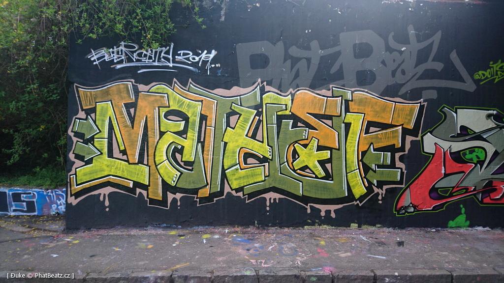 190427_GrafficonJam_091