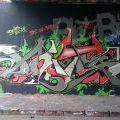 190427_GrafficonJam_092