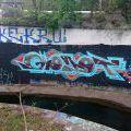 190427_GrafficonJam_101