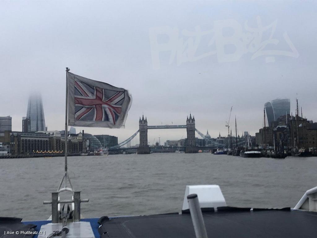 190622_London_01