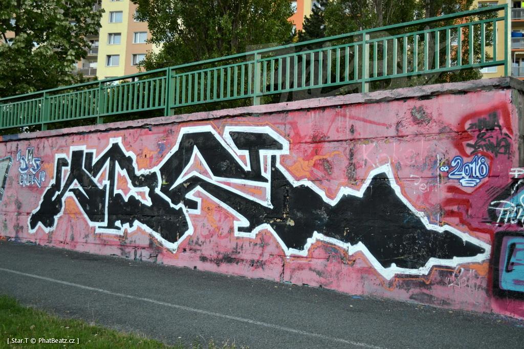 190723_Majakovskeho_21