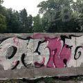 190802_Piestany_Urbantone_25