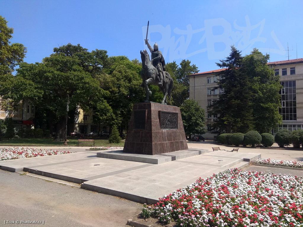 190803_Varna_56