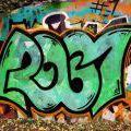 191115_Dormagen_11