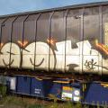 1911_Freights_06