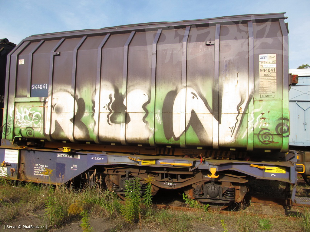 1911_Freights_07