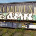 1911_Freights_08