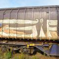1911_Freights_12