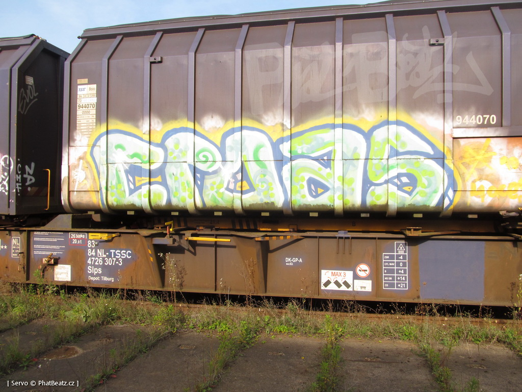 1911_Freights_14