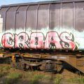 1911_Freights_15
