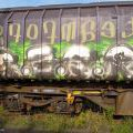 1911_Freights_18