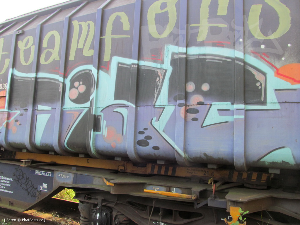 1911_Freights_25