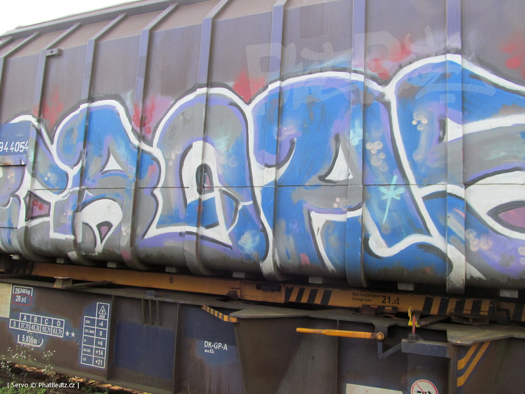 1911_Freights_26