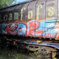 1911_Freights_32