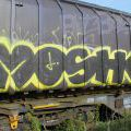 1911_Freights_33