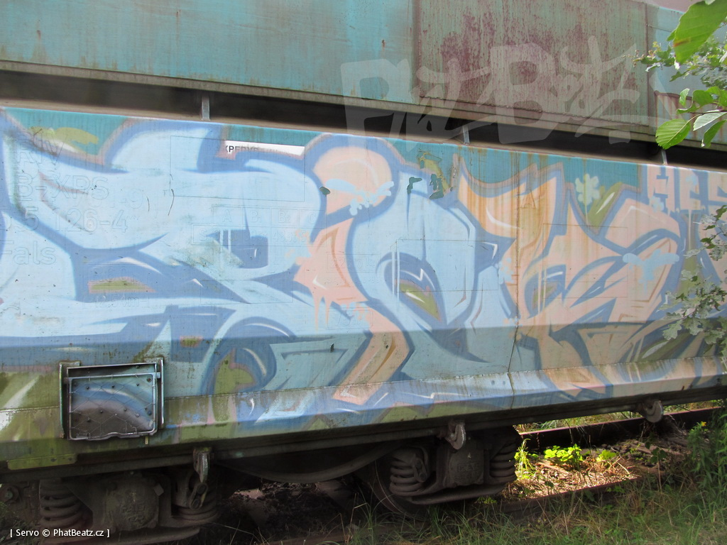 1911_Freights_55