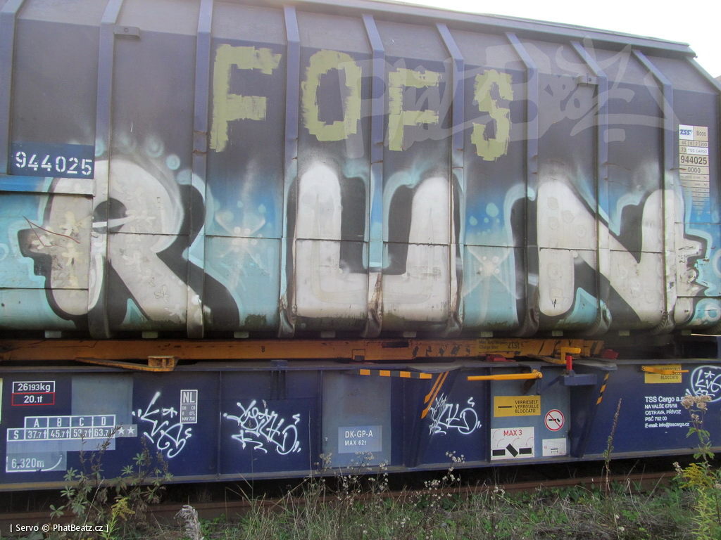 1911_Freights_59