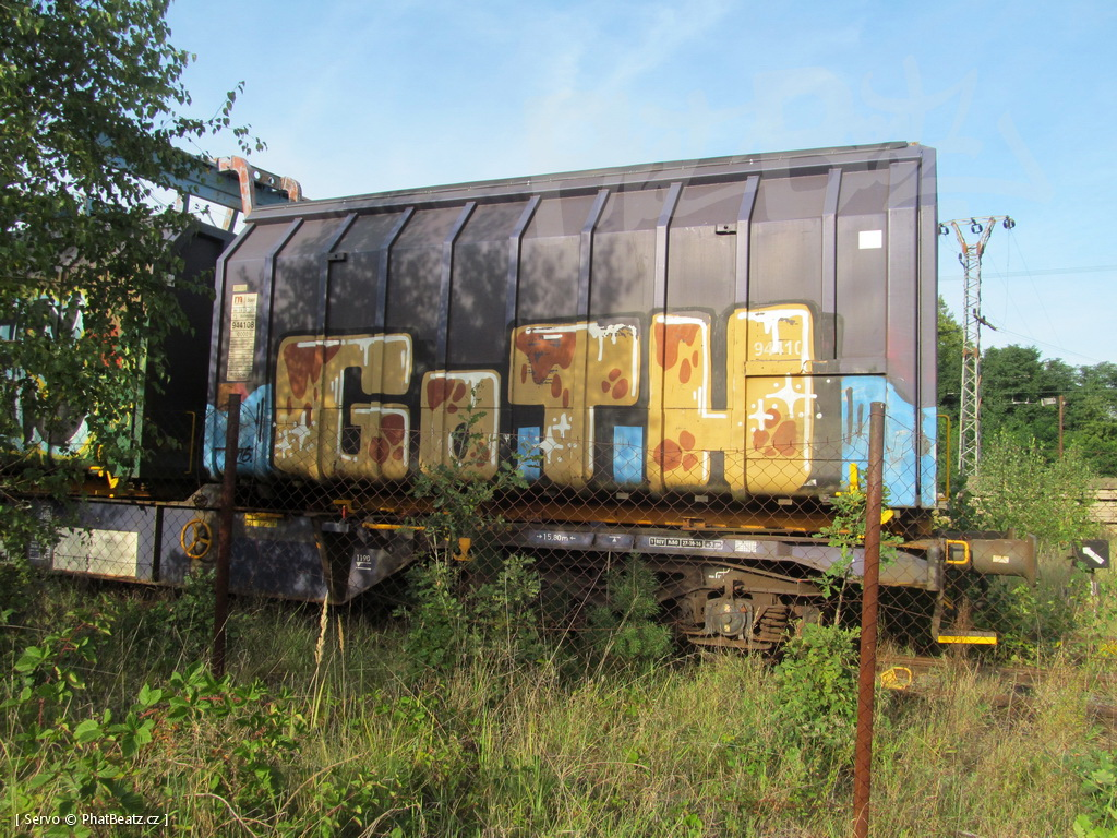 1911_Freights_69