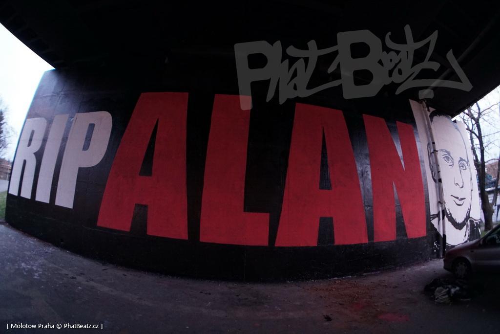 191202_RIP_ALAN_01